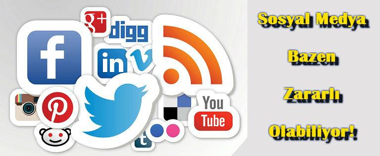 sosyal paylaşım siteleri, sosyal medya, psikolojik rahatsızlık, sosyal medya ve davranış bozukluğu