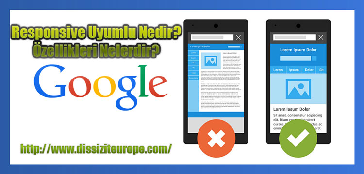 mobil cihaz uyumu, responsive nedir?, responsive temalar, cihazlar