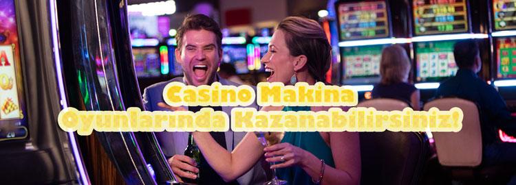 Kollu Casino